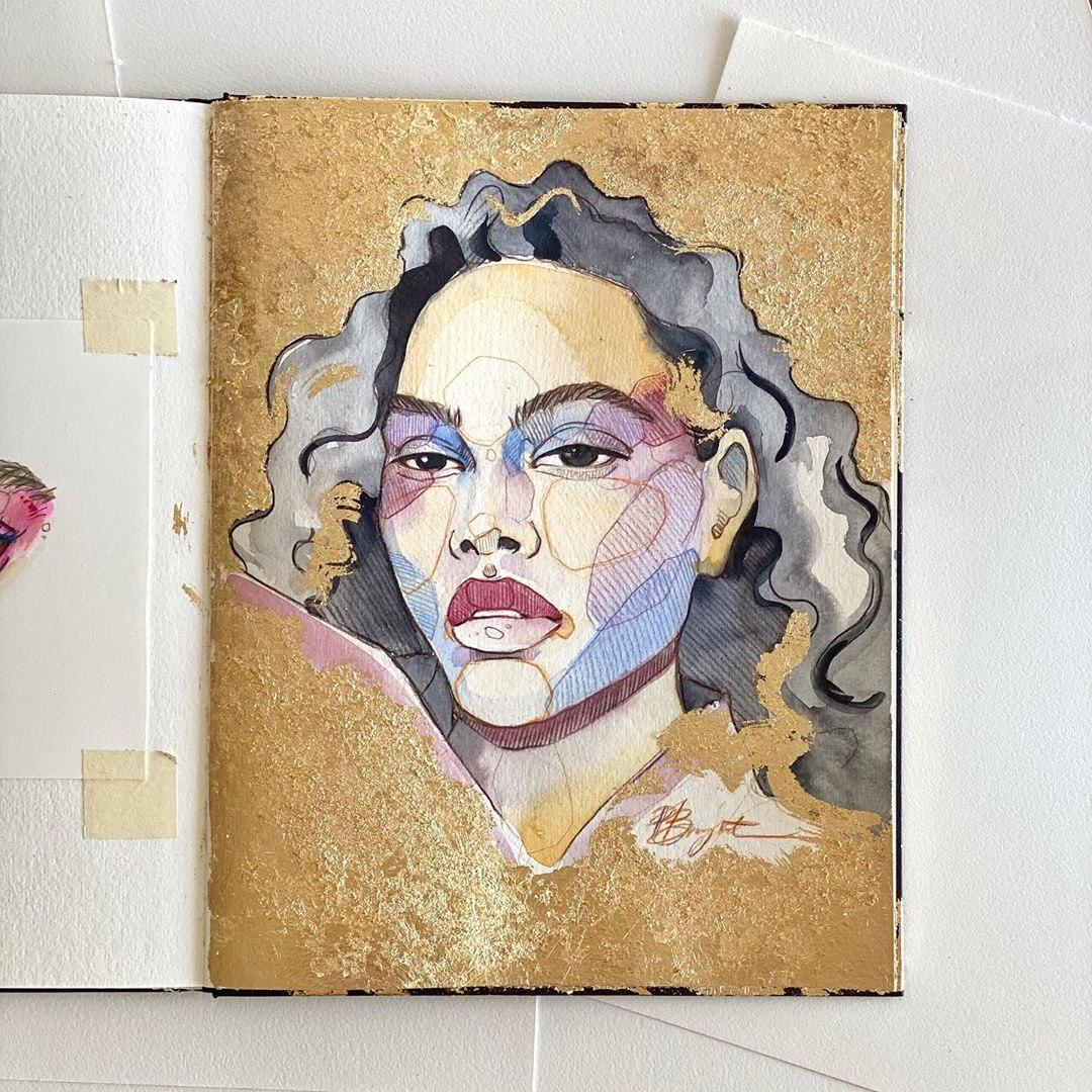 Top Drawing Inspirations