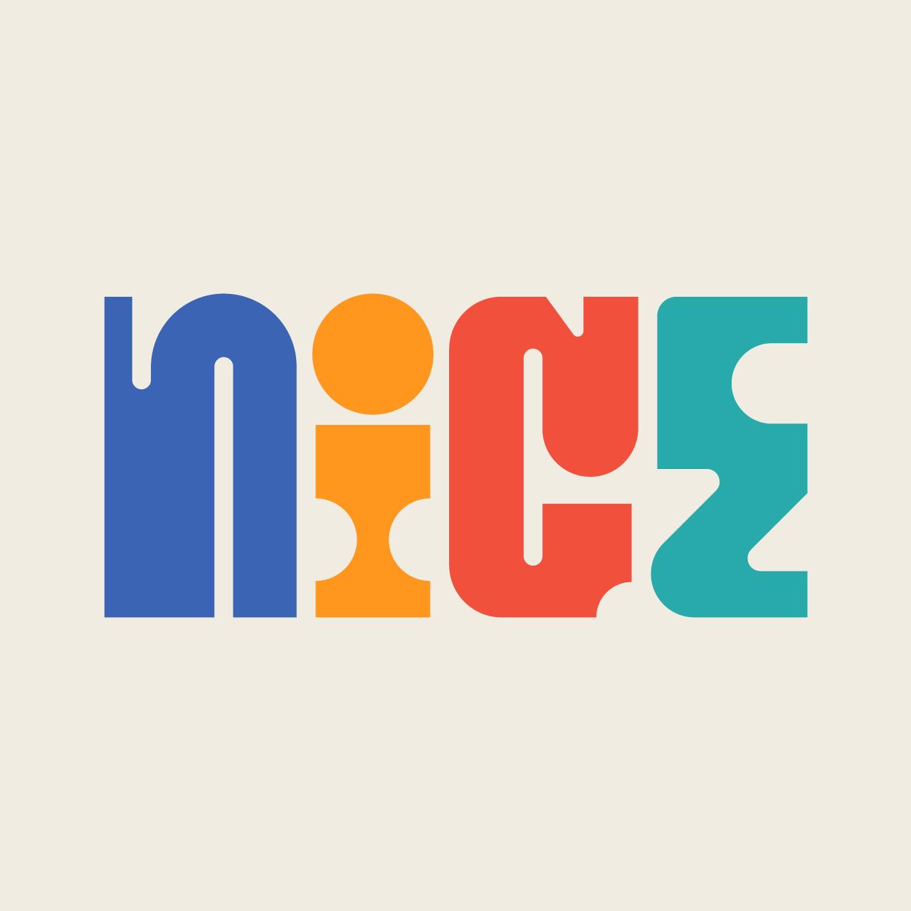 Graphic Design,Typography,Illustration