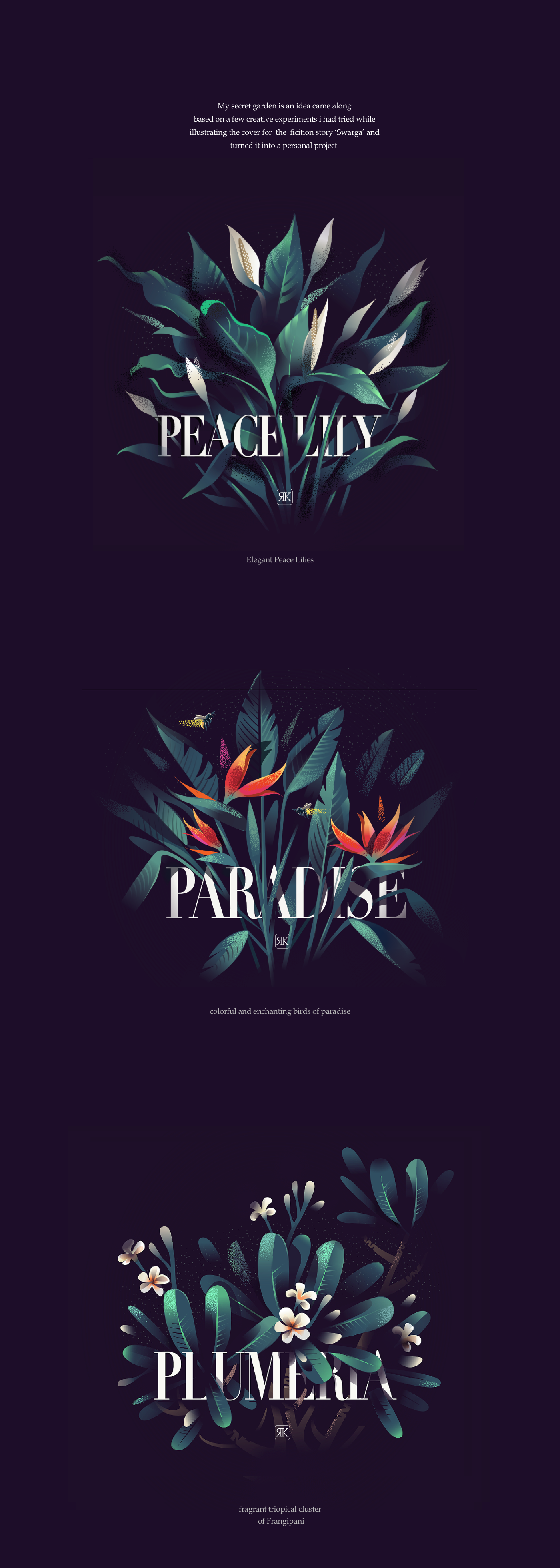 Illustration,Typography,Art Direction