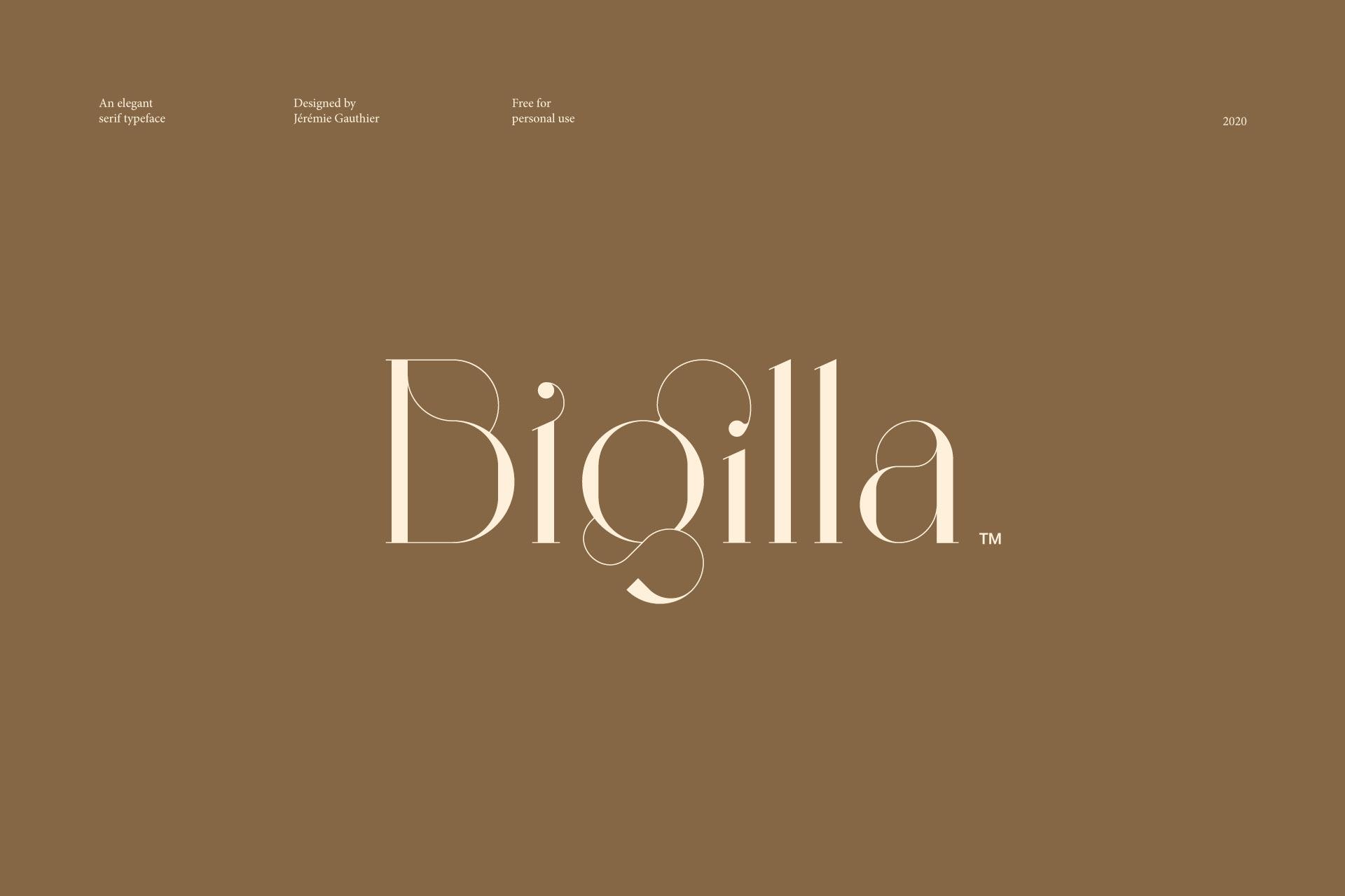 Typography,Graphic Design,Branding