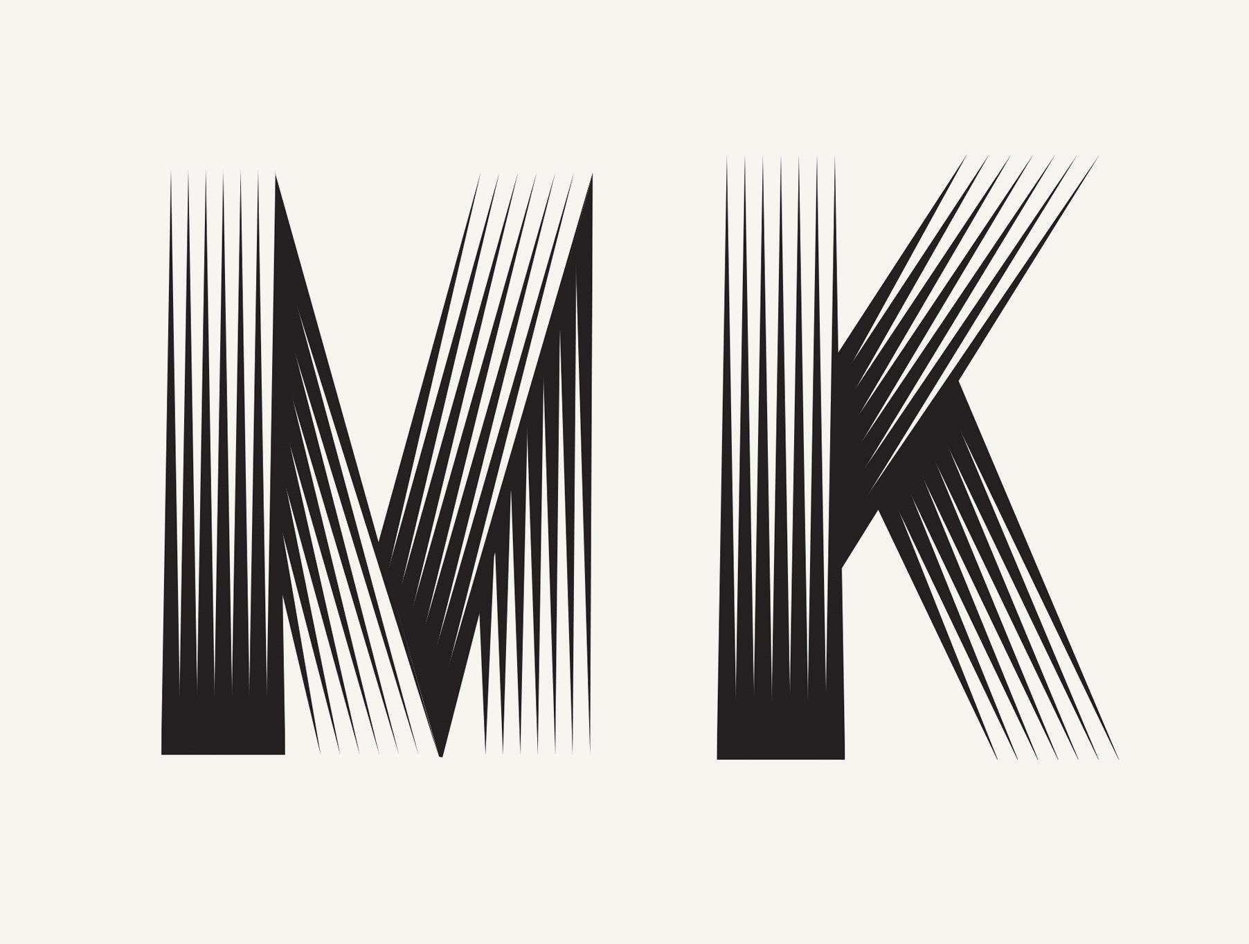 Typography,Art Direction