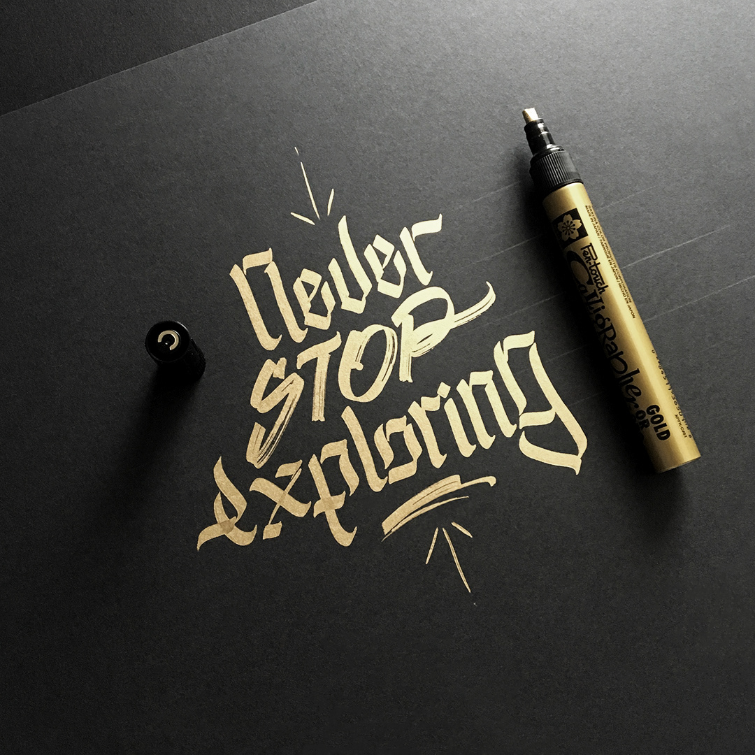 Typography,Calligraphy,Graphic Design