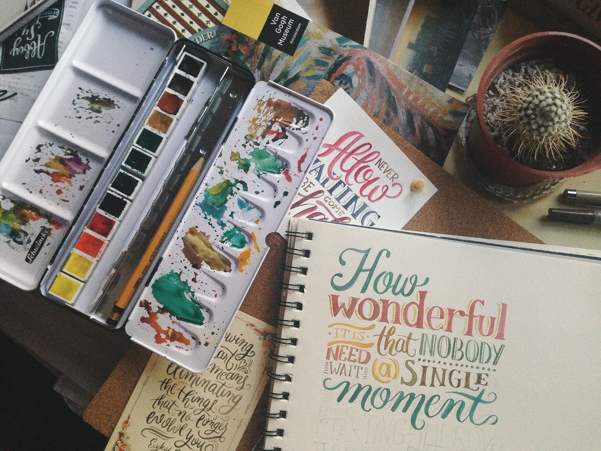 Calligraphy,Illustration,Painting