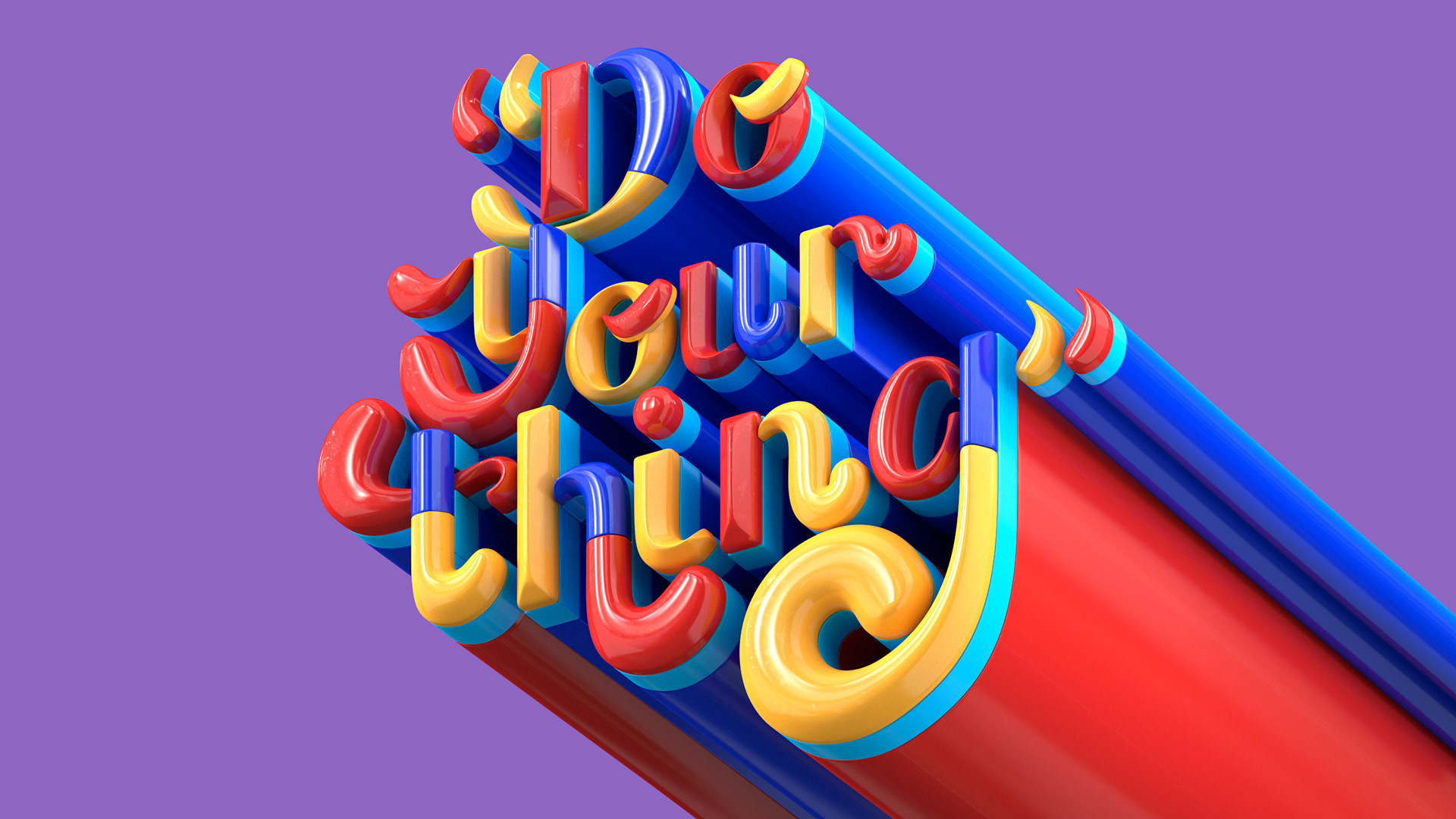 Illustration,Typography,Graphic Design