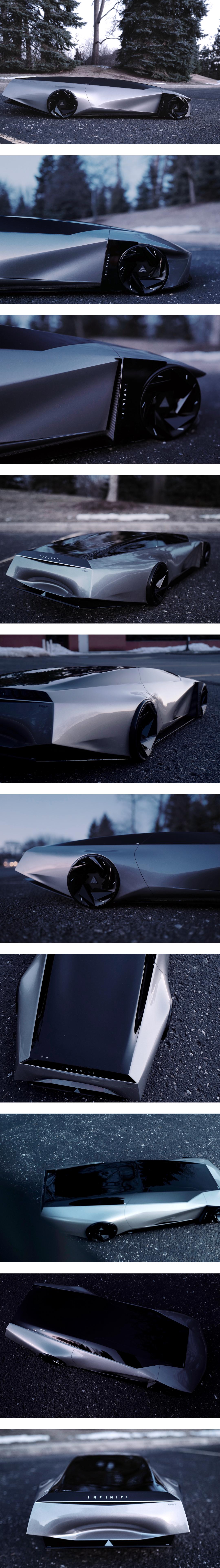 Product Design,Industrial Design,Automotive Design