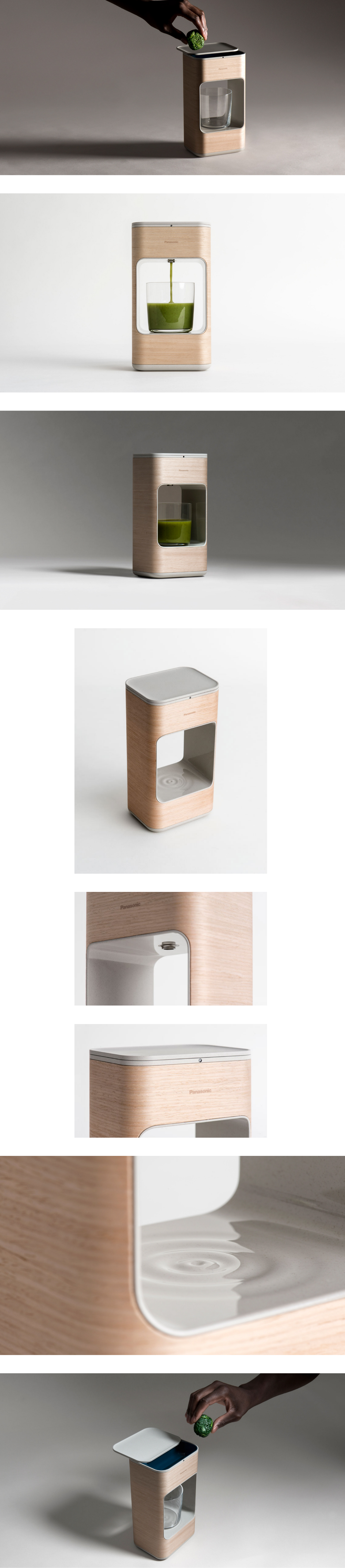 Industrial Design,Product Design,Photography