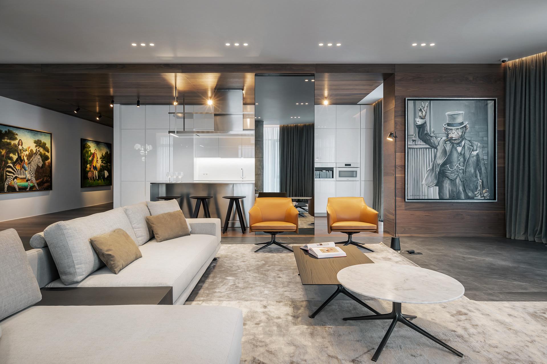 Architecture,Industrial Design,Interior Design