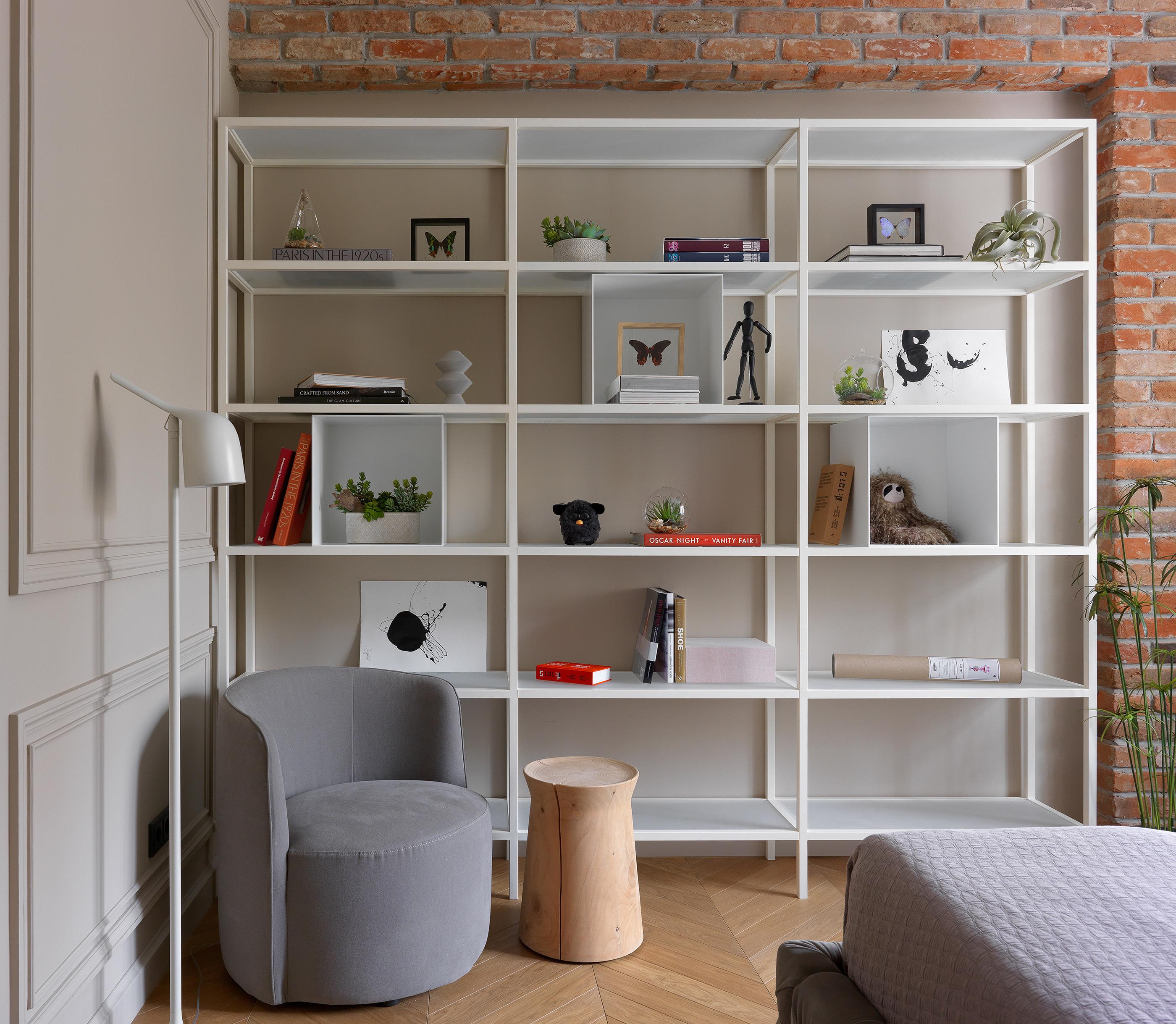 Architecture,Interior Design,