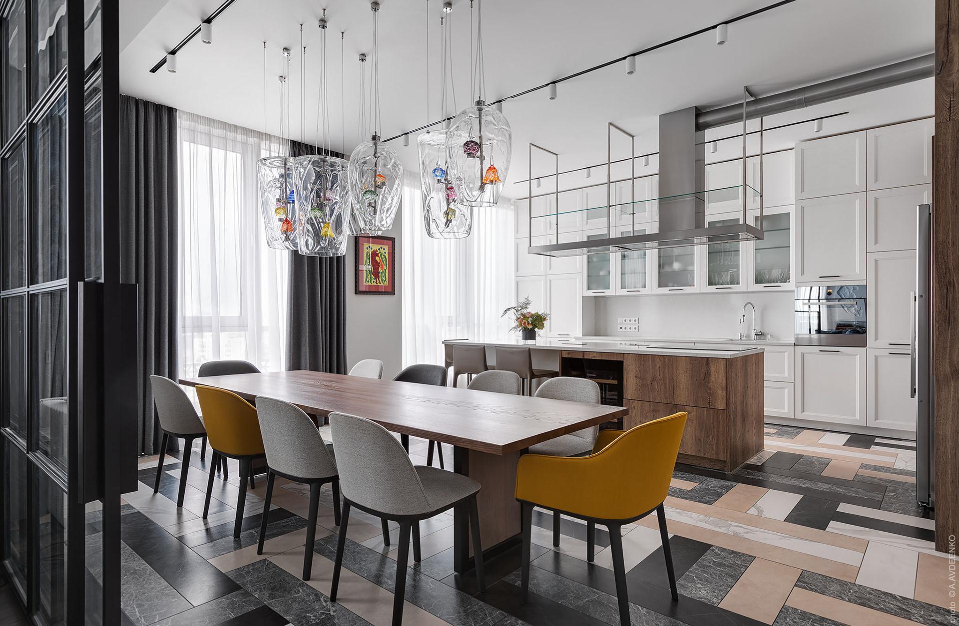 Architecture,Interior Design,Photography