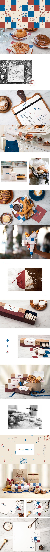 Illustration,Graphic Design,Branding