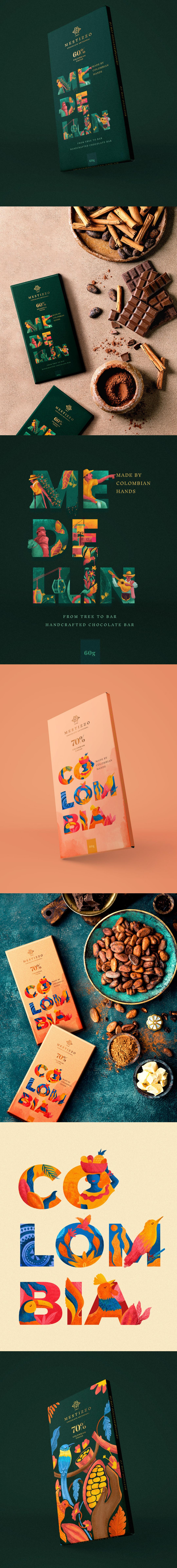 Branding,Graphic Design,Illustration