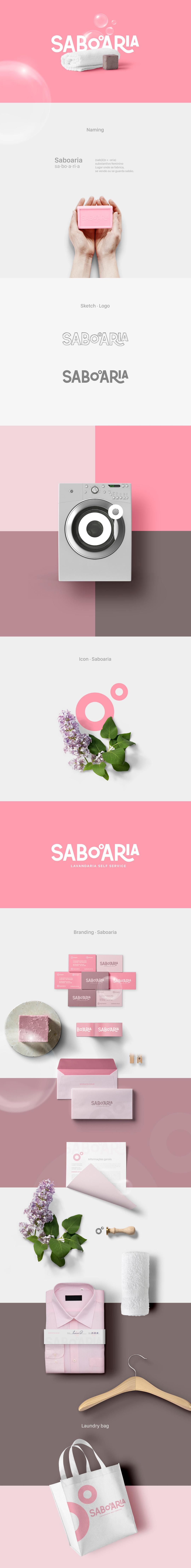 Branding,Graphic Design,Creative Direction