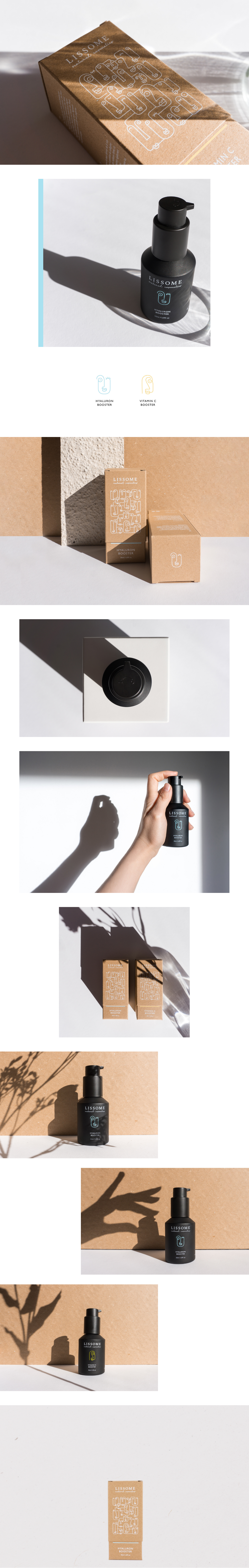 Graphic Design,Art Direction,Packaging