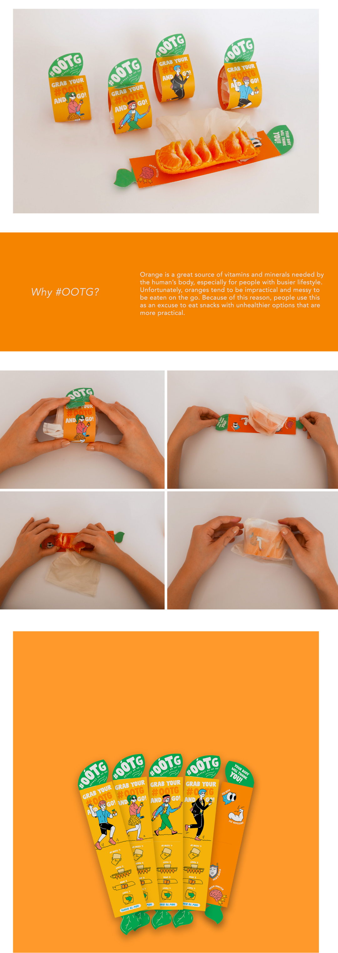 Graphic Design,Packaging
