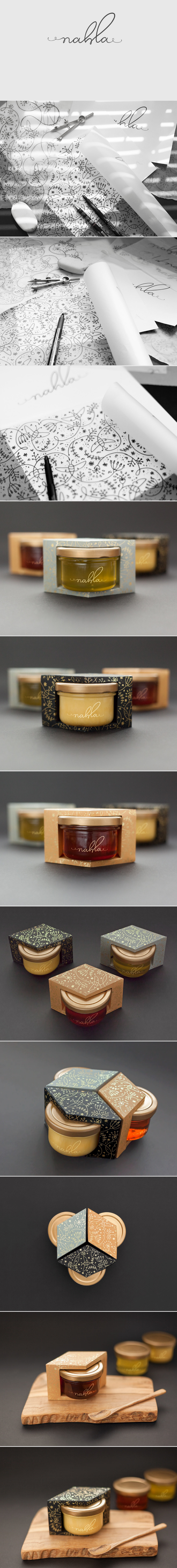 Branding,Photography,Packaging