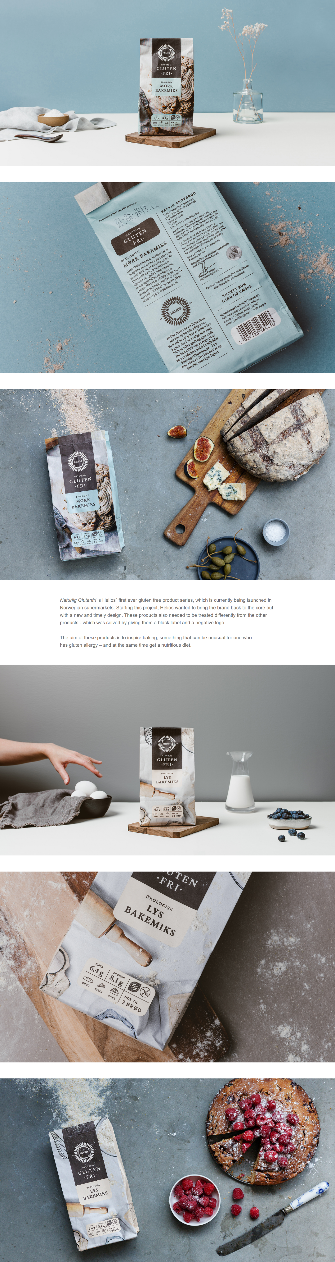 Branding,Graphic Design,Packaging