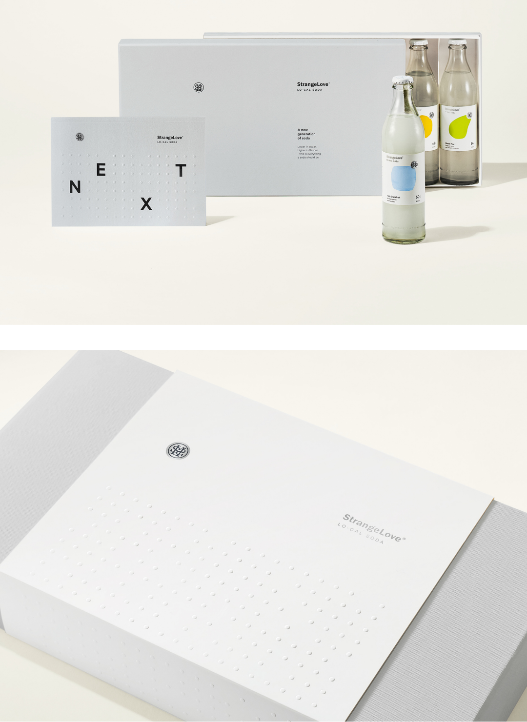 Packaging,Creative Direction,Crafts