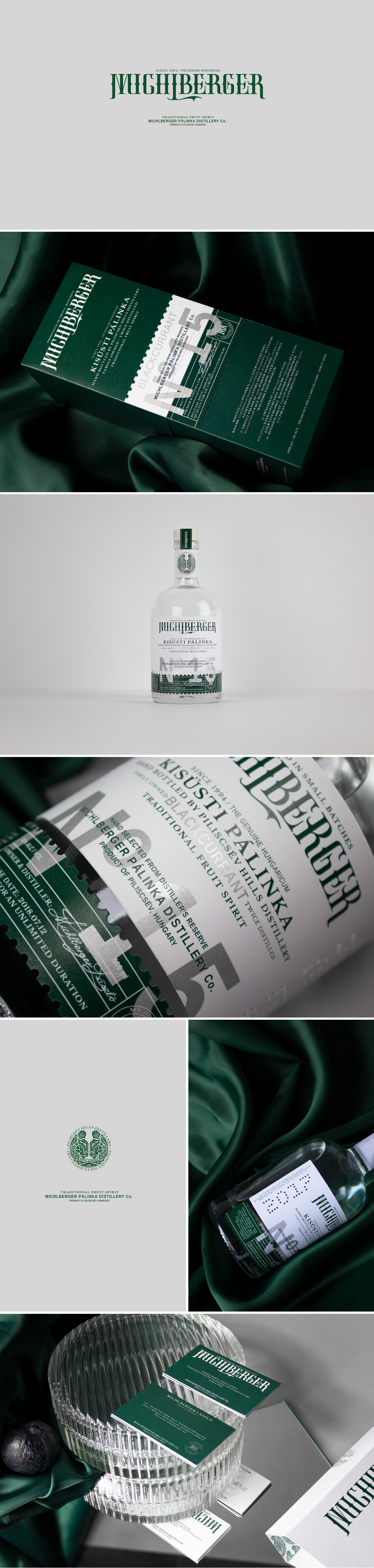 Branding,Graphic Design,Packaging
