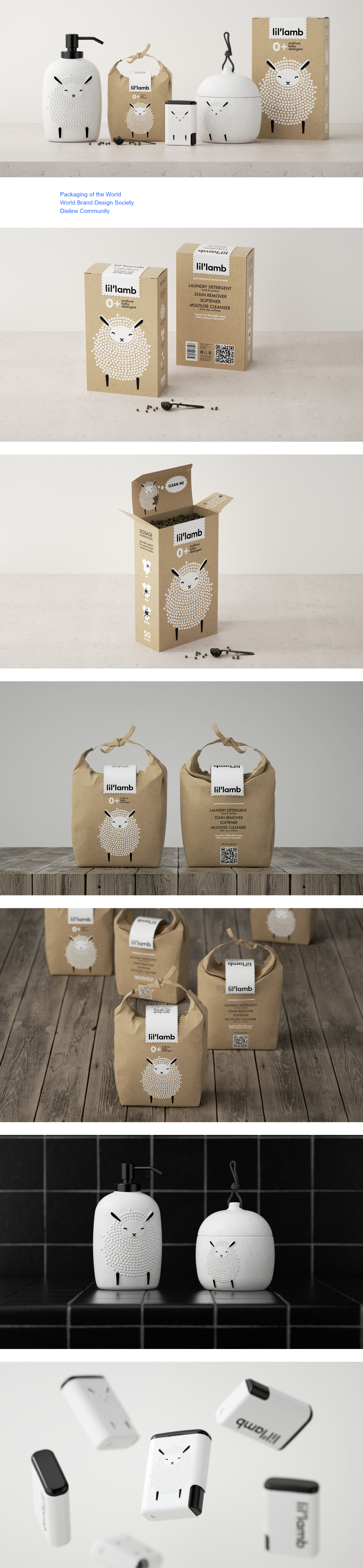 Art Direction,Graphic Design,Packaging