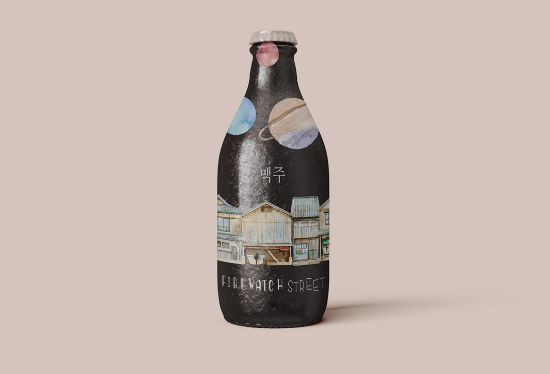 Packaging,Branding,Graphic Design