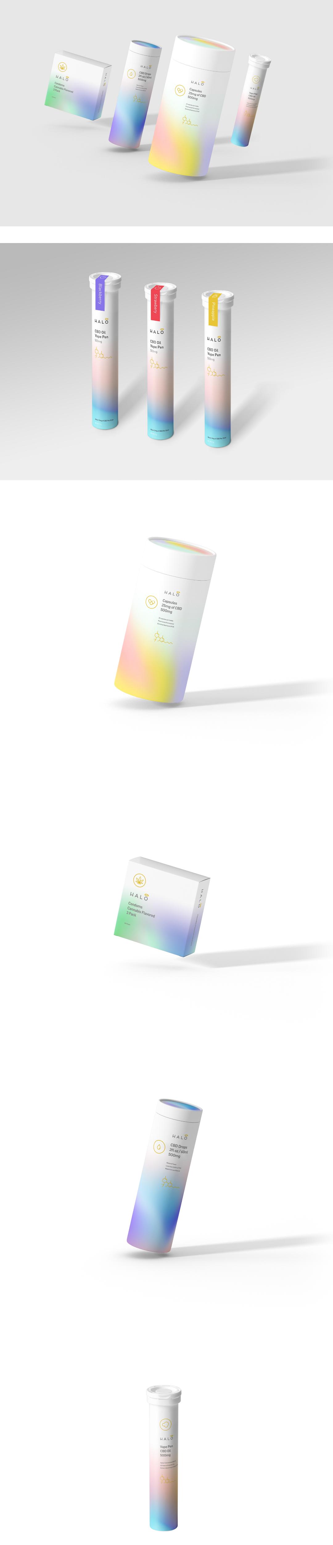 Graphic Design,Packaging,Branding