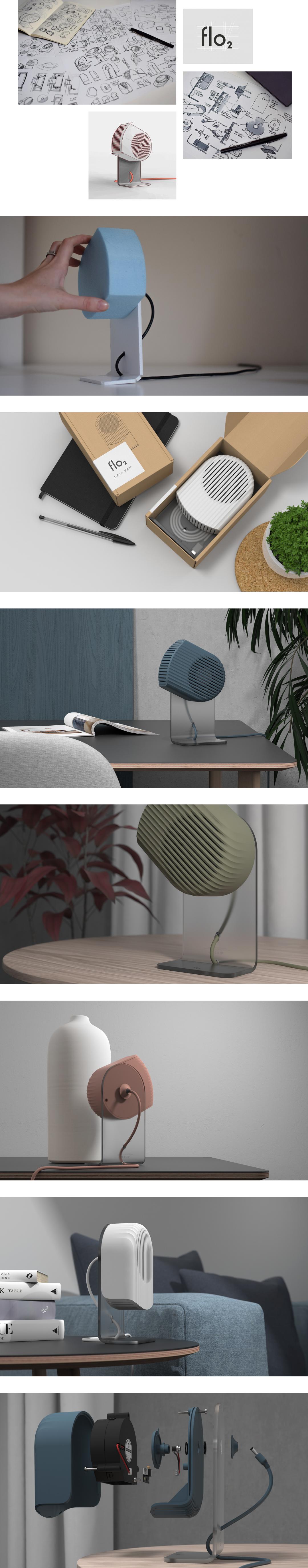 Industrial Design,Product Design,Interior Design