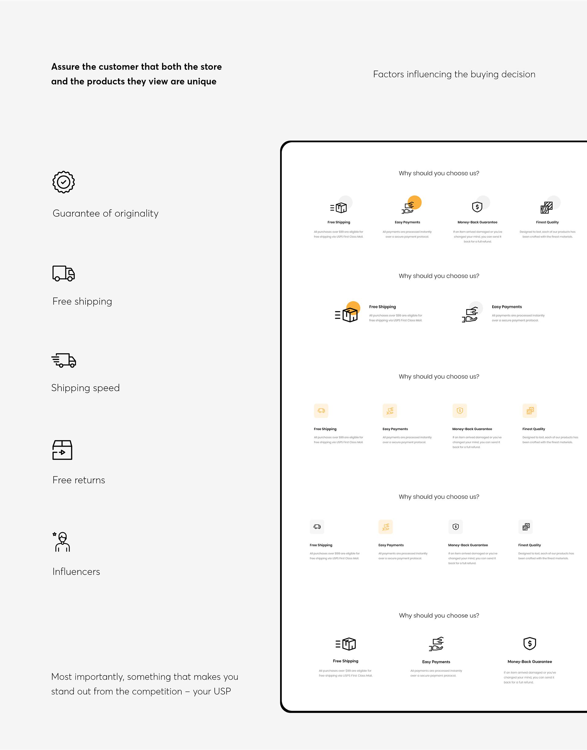 UI KIT Download
