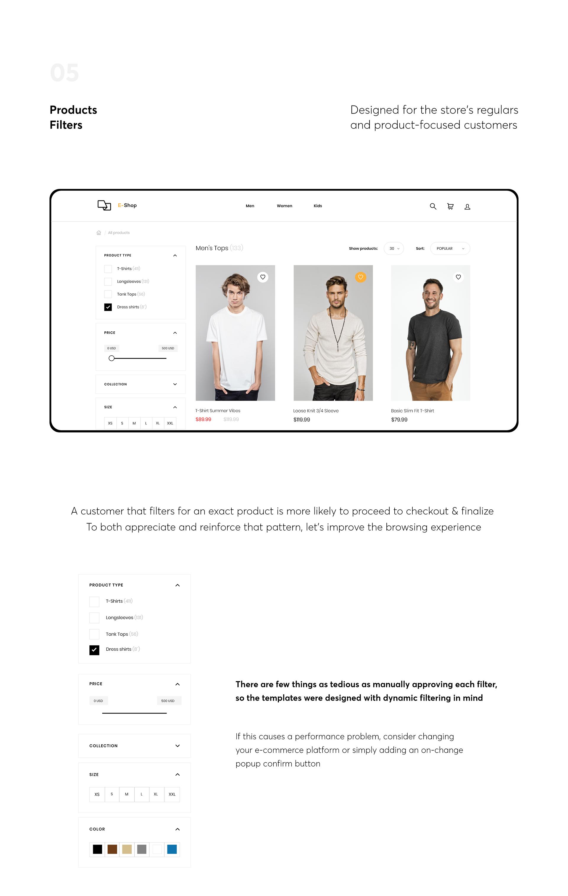 Download UI Kit