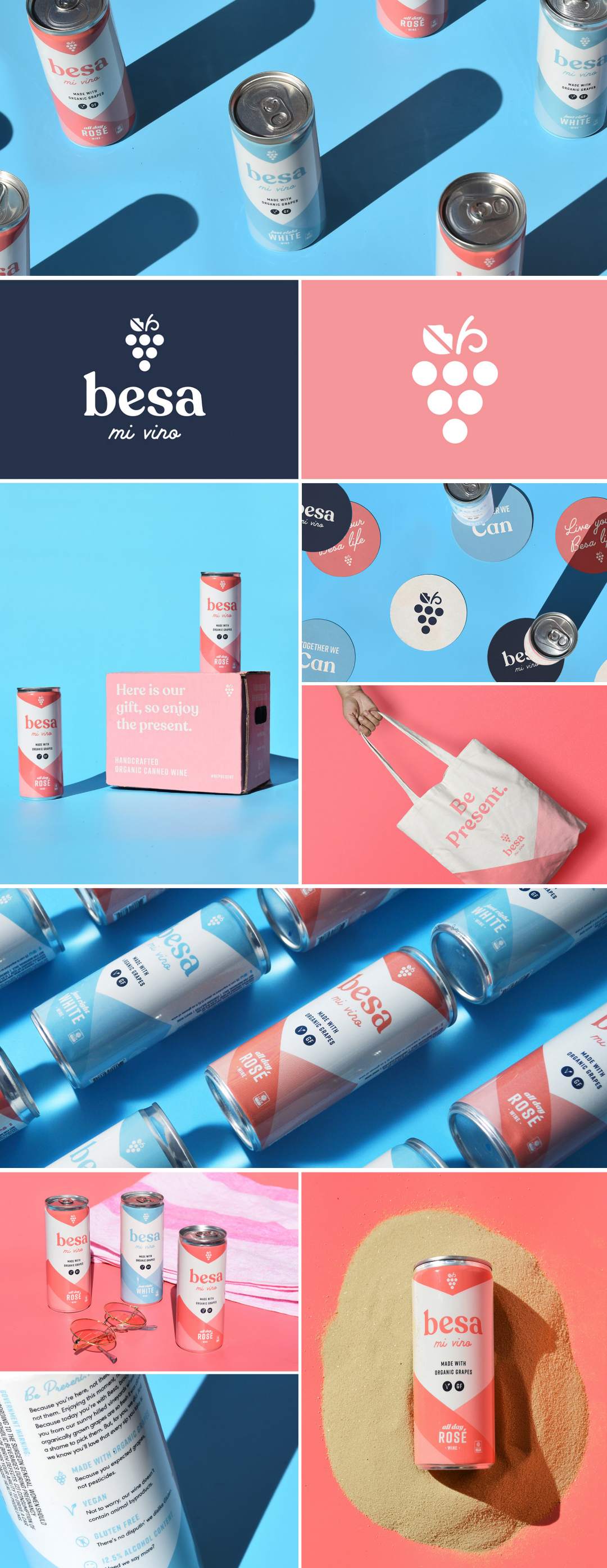 Branding,Packaging inspiration
