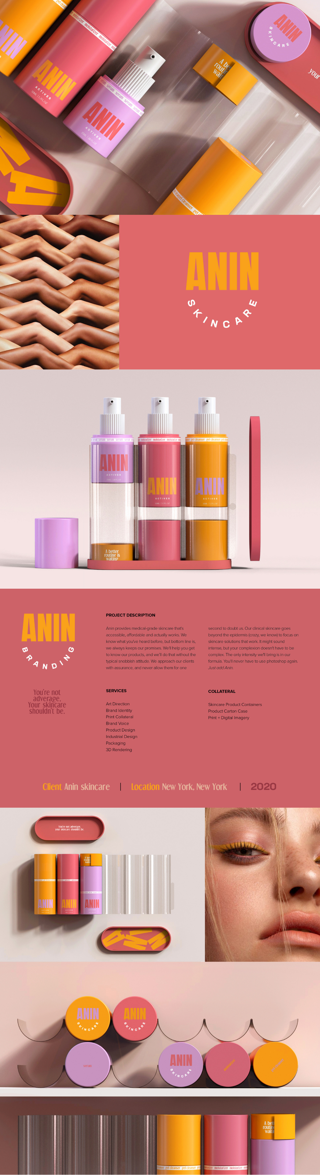 Branding,Packaging,Graphic Design