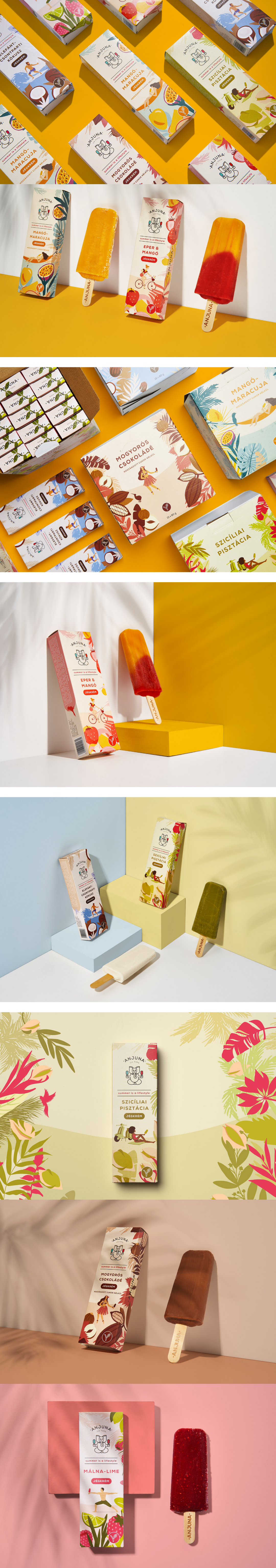 Packaging,Graphic Design,Illustration