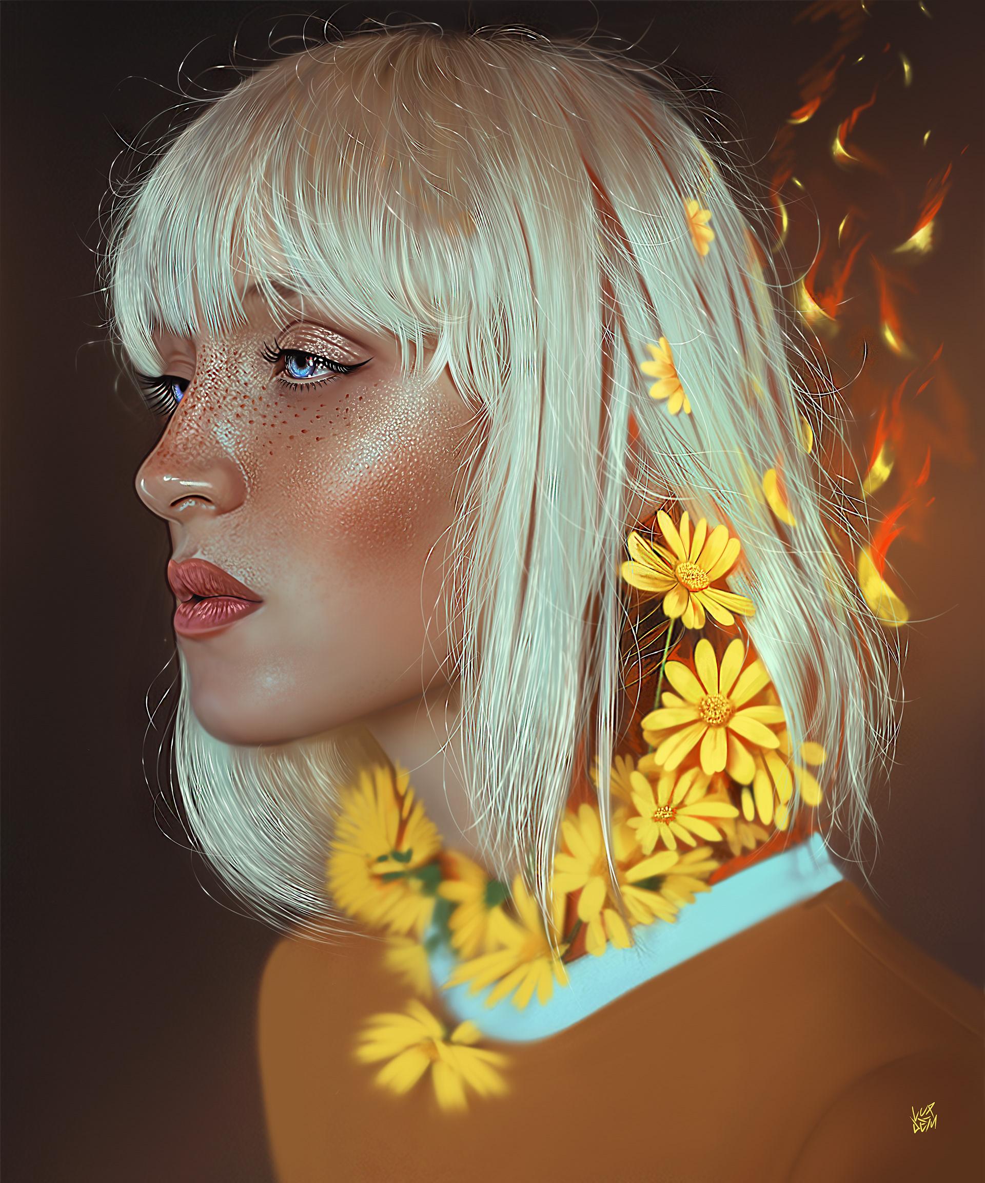 Graphic Design,painting