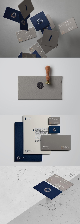 Art Direction,Branding,Graphic Design