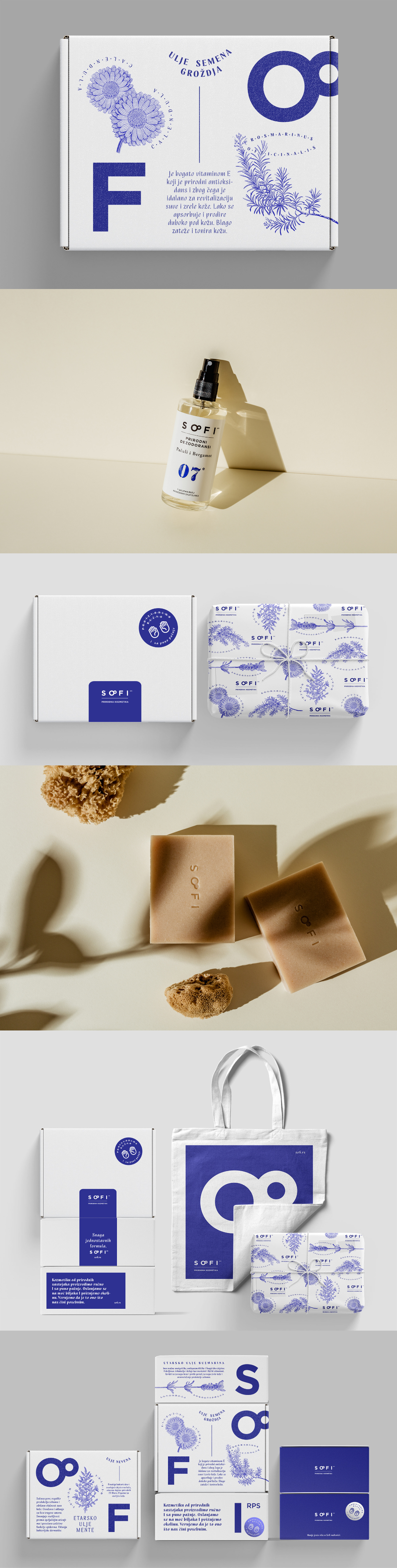 Branding,Art Direction,Graphic Design