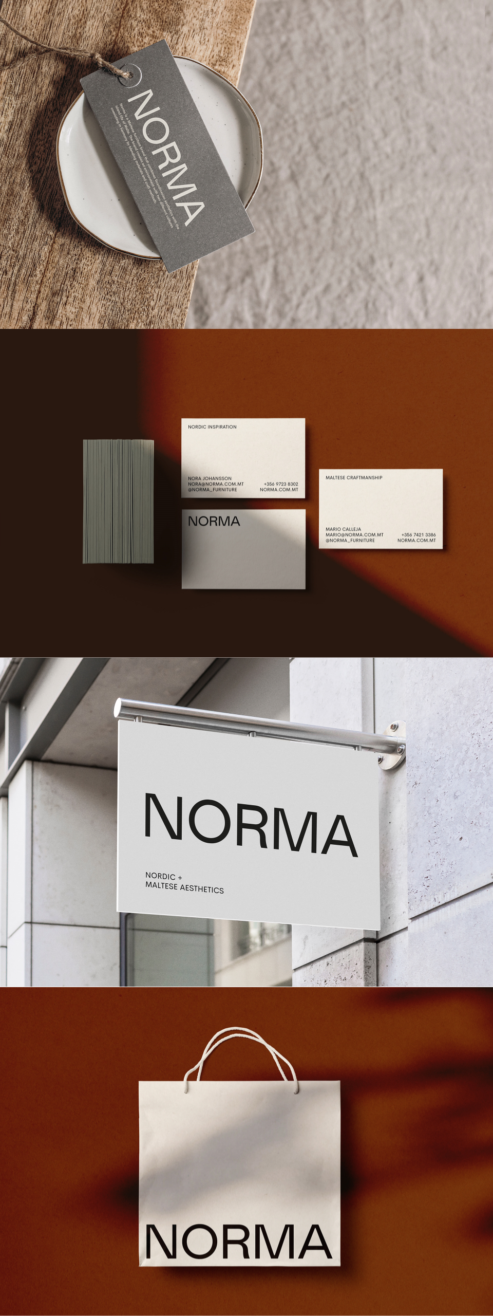 Branding,Graphic Design