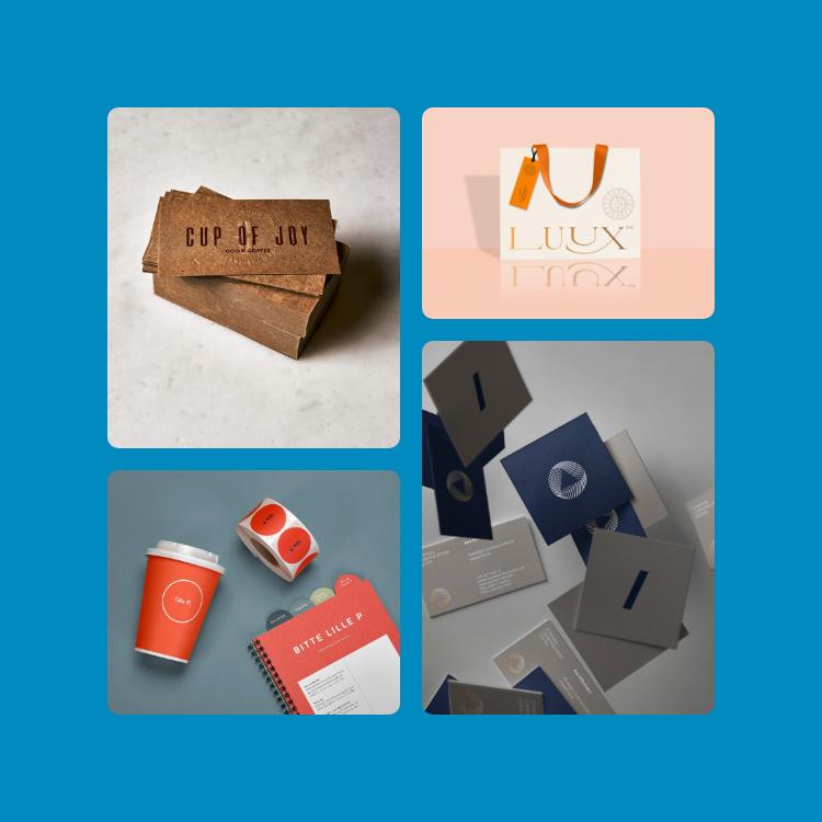Best Brand Identity Designs 53-5