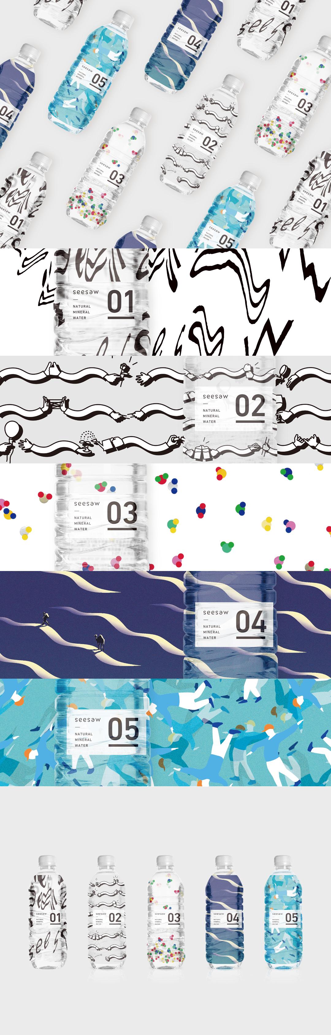 Illustration,Graphic Design,Packaging