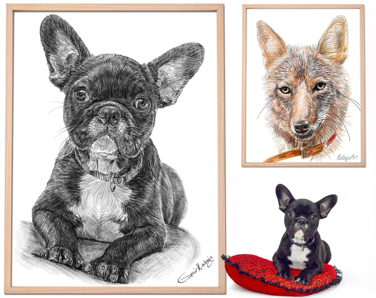 Digital Art,Drawing,Editorial Design