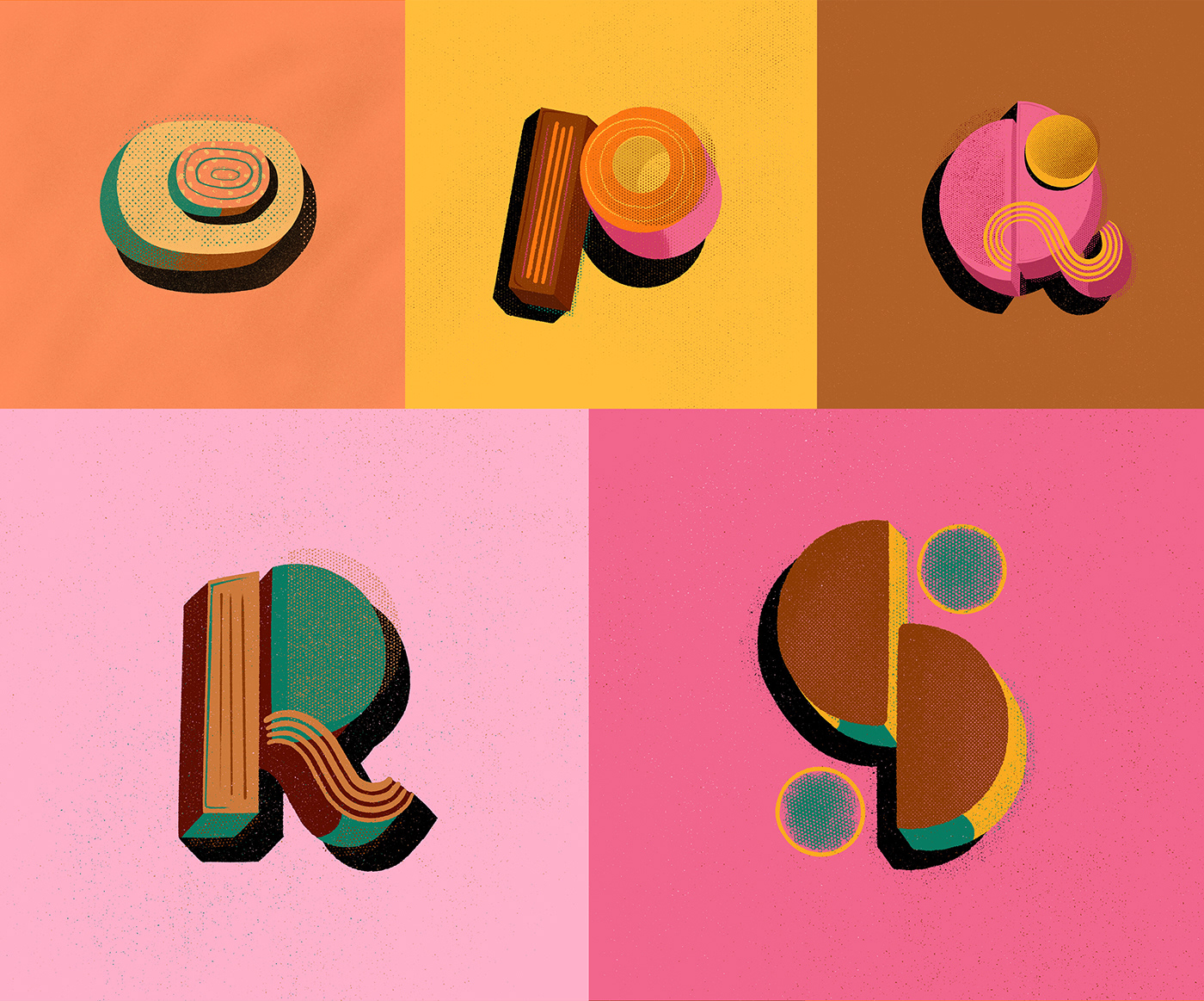 Typography,Calligraphy,Graphic Design