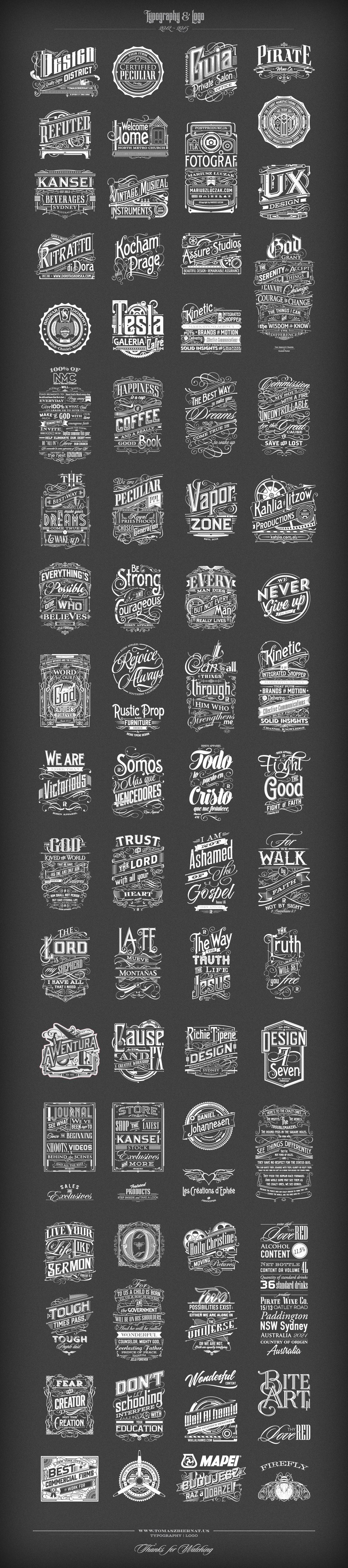Graphic Design,Print Design,Typography
