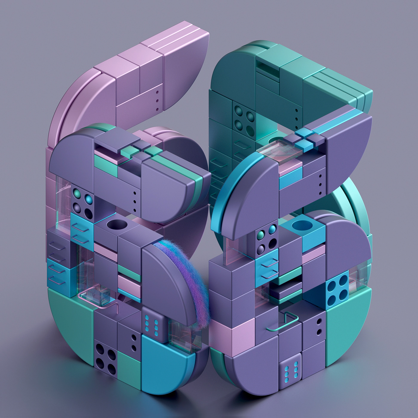 Typography,Graphic Design,Animation