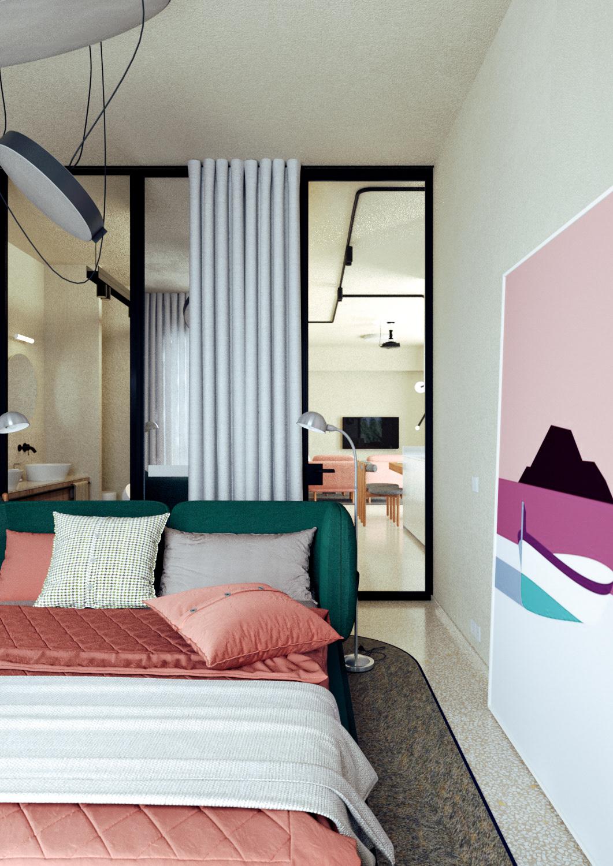 Architecture,Interior Design,Industrial Design