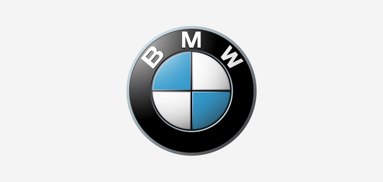 Helvetica Font Brand Bmw