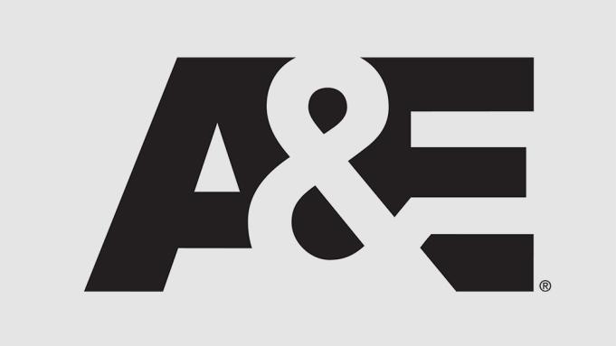 Helvetica Font Brands